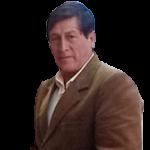 Glicerio Ucharima Sulca